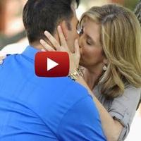 VIDEO: Sneak Peek - 'Regret's Only' on ABC Family's THE LYING GAME