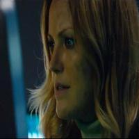 VIDEO: New Trailer for THE NUMBERS STATION Released