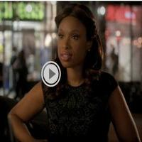 VIDEO: Sneak Peek - Jennifer Hudson Guests on SMASH 'Dramaturg' Episode