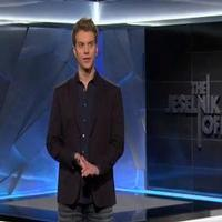 VIDEO: Sneak Peek - Tonight's Series Premiere of Comedy Central's THE JESELNIK OFFENSIVE