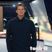 VIDEO: Sneak Peek - Tonight's TOSH.O on Comedy Central