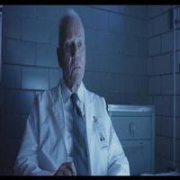 VIDEO: First Look - Trailer for SANITARIUM Feat. Malcolm McDowell