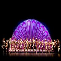 STAGE TUBE: A CHORUS LINE Returns To The West End - Official Trailer!