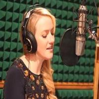 STAGE TUBE: Betsy Wolfe Sings 'Goodbye Until Tomorrow' from THE LAST FIVE YEARS