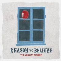 AUDIO: First Listen - Tim Hardin's 'It'll Never Happen Again' from REASON TO BELIEVE