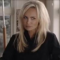 VIDEO: Kristin Chenoweth Stars in FAMILY WEEKEND Comedy