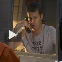VIDEO: Sneak Peek - Tonight's TOSH.O, JESELNIK OFFENSIVE on Comedy Central