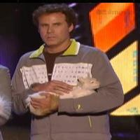 VIDEO: Will Ferrell to Be Honored with MTV's Inaugural 'Comedic Genius Award'