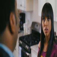 BWW TV: PEEPLES Trailer Released!