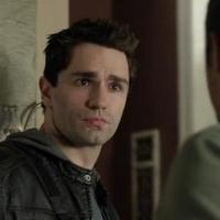 VIDEO: Sneak Peek - Watch First 4 Minutes of Tonight's BEING HUMAN on Syfy
