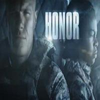VIDEO: New Promo for G.I. JOE: RETALIATION