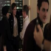 STAGE TUBE: SPIDER-MAN Cast Featured in BIG CITY Web Series!