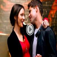 VIDEO: Sneak Peek - Jeremy Jordan Sings 'This Will Be Our Year' on Next SMASH