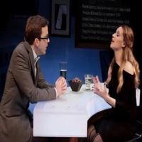 MEGA STAGE TUBE: Sneak Peek of Broadway-Bound FIRST DATE!