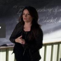 VIDEO: BWW Exclusive - Sneak Peek -Next Episode of PRETTY LITTLE LIARS