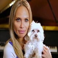 STAGE TUBE: Kristin Chenoweth Answers Hot Seat Questions!