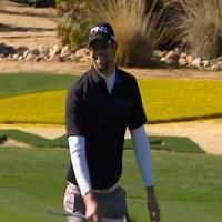 VIDEO: Sneak Peek - Golf Channel's THE HANEY PROJECT, FEHERTY