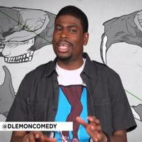 VIDEO: Sneak Peek - Tonight's Episodes of MTV2's GUY CODE, 'MAC MILLER'