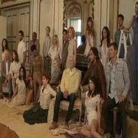 VIDEO: Teaser Promo for ALL MY CHILDREN,ONE LIFE TO LIVE Reboots