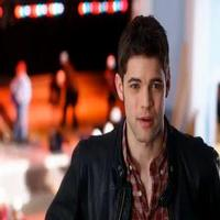 STAGE TUBE: MAKE A MUSICAL Helps Long Island School- Extended Promo with Jeremy Jordan
