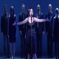BWW TV: Watch Highlights from BROADWAY BACKWARDS 2013!