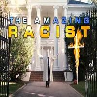 VIDEO: Clip from InAPPropriate Comedy's THE AMAZING RACIST, In Theaters Today