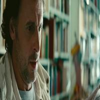 BWW TV: Watch a Clip from STARBUCK