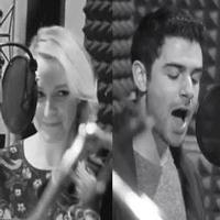 STAGE TUBE: Betsy Wolfe & Adam Kantor Sing More from THE LAST FIVE YEARS!