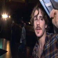 STAGE TUBE: PIPPIN Cast Helps Select Music Box Seats!
