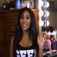 VIDEO: Sneak Peek - 'Jersey Shore' Cast Reunites on Season Finale of MTV's SNOOKI & JWOWW