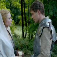 VIDEO: Sneak Peek - Starz New Original Series THE WHITE QUEEN, Premiering This August