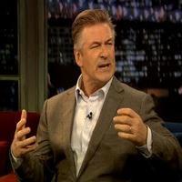 VIDEO: Alec Baldwin Chats 'Orphans' on JIMMY FALLON