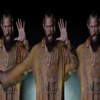 STAGE TUBE: LES MISERABLES Meets Will.i.am in 'Dream and Shout' Parody