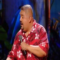 VIDEO: Sneak Peek - 'Gabriel Iglesias: Aloha Fluffy' Among COMEDY CENTRAL'S Best Bets