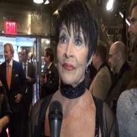 BWW TV: Chita Rivera & More Honor Producer Marty Richards