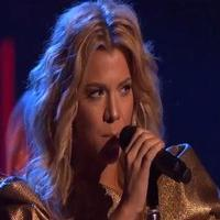 VIDEO: The Band Perry Performs 'Better Dig Two' on DWTS
