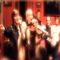 STAGE TUBE: New Promo Released for NATASHA, PIERRE & THE GREAT COMET OF 1812