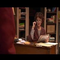 BWW TV: First Look at Highlights of American Blues Theater's COLLECTED STORIES