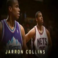 VIDEO: OPRAH Interviews NBA Player Jason Collins Tonight