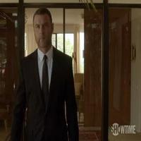 VIDEO: First Look - Showtime's New Drama RAY DONOVAN