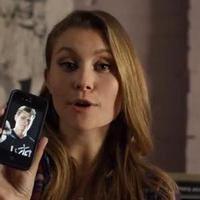 VIDEO: Sneak Peek - Season Finale of Red Bull Media's EXIT VINE