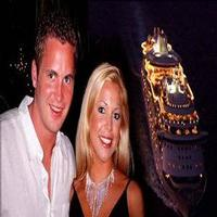VIDEO: CBS's 48 HOURS Investigates Newlywed Disappearance Tonight