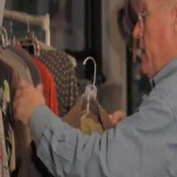 STAGE TUBE: Behind the Curtain of THE TRIP TO BOUNTIFUL- Costume Designer Van Broughton Ramsey