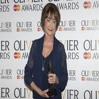 STAGE TUBE: Legendary Director/Choreographer Gillian Lynne Speaks!