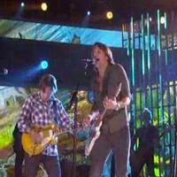 VIDEO: Sneak Peek - ACM PRESENTS: TIM McGRAW'S SUPERSTAR SUMMER NIGHT on CBS
