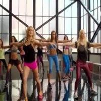 VIDEO: Sneak Peek - VH1 New Scripted Series HIT THE FLOOR