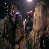 VIDEO: First Look - FX's New Drama Series THE BRIDGE