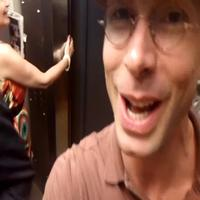 BWW TV Exclusive: On the Road with PRISCILLA QUEEN OF THE DESERT- Episode 13!