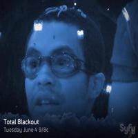 VIDEO: First Look at TOTAL BLACKOUT Season 2, Premiering 6/4