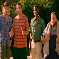 VIDEO: No One Wants to Grow Up in New GROWN UPS 2 Trailer
